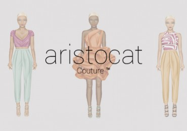 aristocatinterview