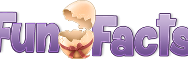 easterfunfacts