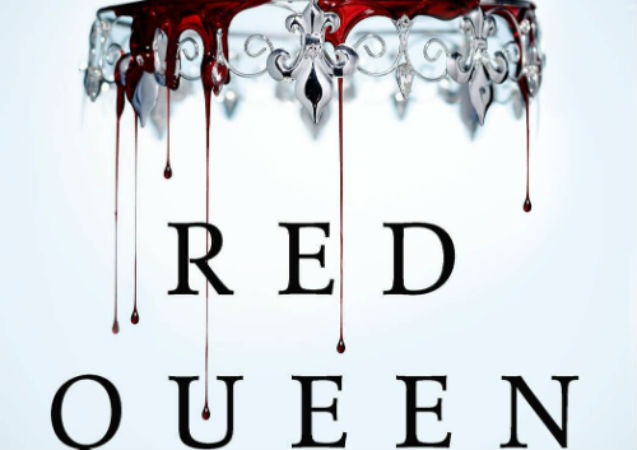 Book-Red_Queen-Feature2