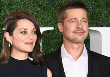 brad-pitt-first-appearance-divorce-angelina-jolie-h