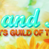 November's Guild of the Month!