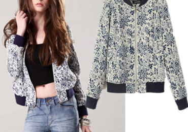 Screen Shot 2017-01-29 at 2.55.47 PM