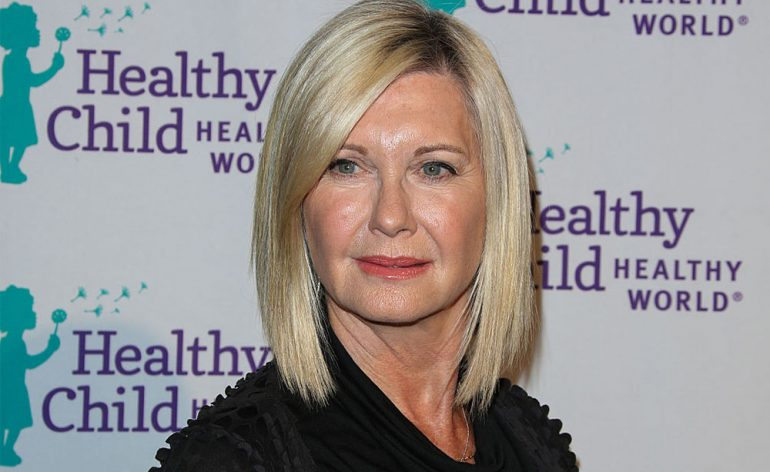 olivia-newton-john-cancer