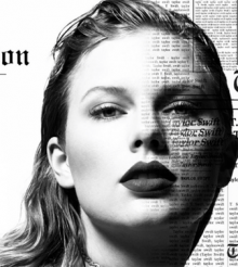The New Taylor Swift