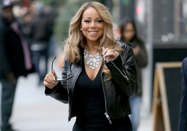 mariah-carey-header-640x431