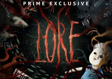 lore-amazon-cancel-or-renew-e1509480585672