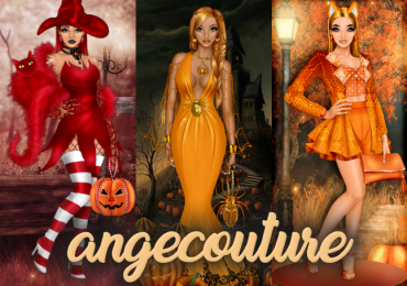 angecouture