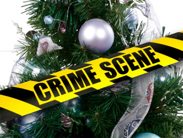 crime-christmas-generic-tree
