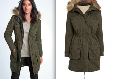 rsz_winter-jackets-for-women