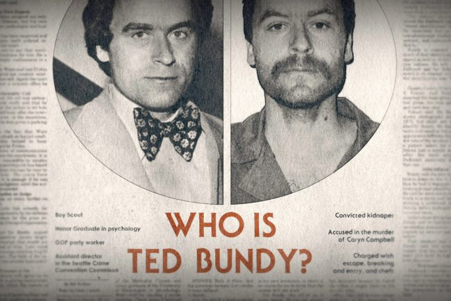 Conversations_with_a_Killer_Ted_Bundy_Tapes-650x434