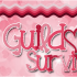 Valentine's Day Guild News