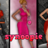 CYO Interview with Synoopie